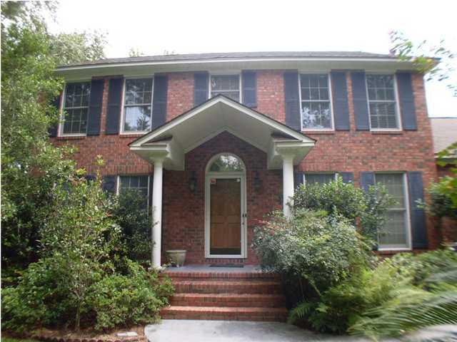 3 Tudor Place Charleston, Sc 29407