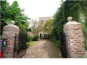 1 Motley Lane, Charleston, SC 29401