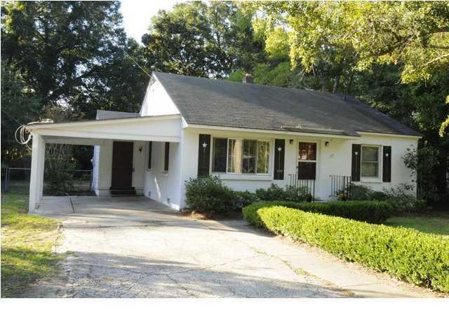 2165 Stonewood Drive Charleston, Sc 29412