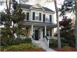 6030 Grand Council Street, Charleston, SC 29492
