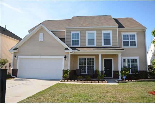114 Cedar Mill Drive Goose Creek, SC 29445