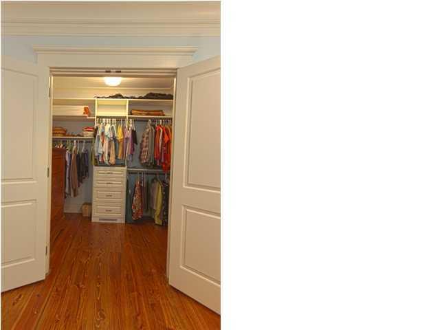 309 N Civitas Street Mount Pleasant, SC 29464