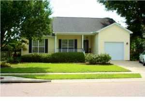 1074 Wayfarer Lane, Charleston, SC 29412