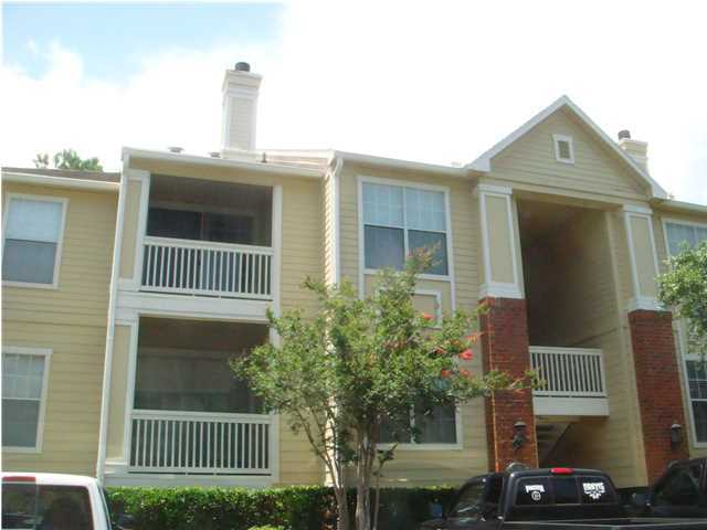 1600 Long Grove Drive UNIT #421 Mount Pleasant, Sc 29464