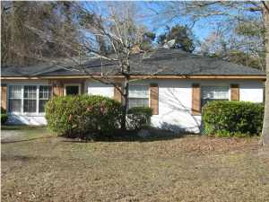 1340 Coosaw Drive, Charleston, SC 29407
