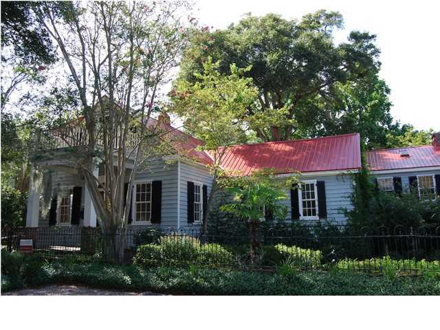 Mount Pleasant SC Foreclosures