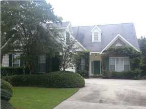 1190 Old Ivy Way, Mount Pleasant, SC 29464