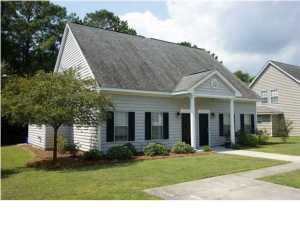 2240 Kings Gate Lane, Mount Pleasant, SC 29466