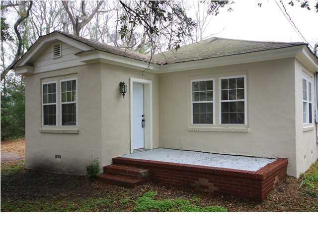 1549 Grimball Rd Charleston, Sc 29412