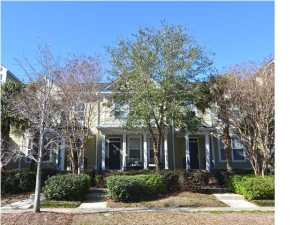 1870 Pierce Street, Charleston, SC 29492