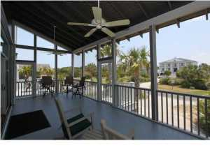 513 Ocean Boulevard, Isle of Palms, SC 29451