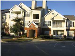 45 #327 Sycamore Avenue Charleston, Sc 29407