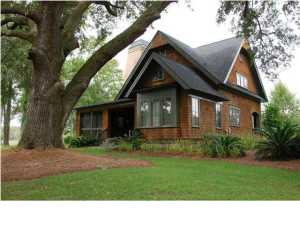 720 Island Park Drive, Charleston, SC 29492