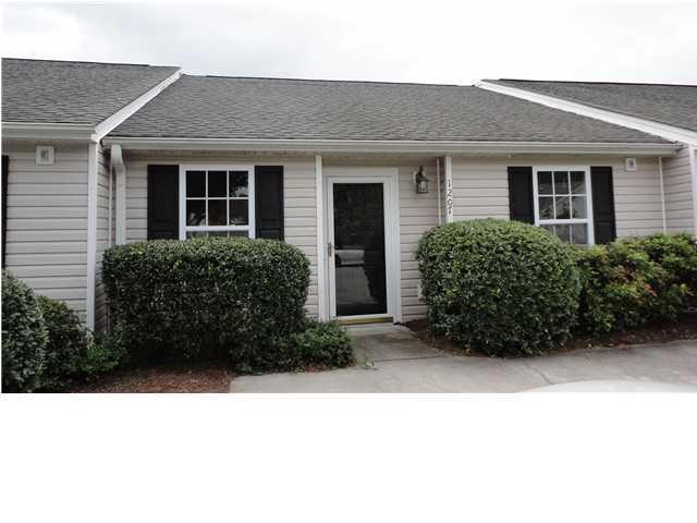 1207 Apex Lane Charleston, SC 29412