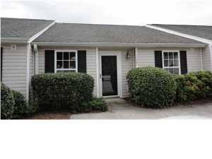 1207 Apex Lane, Charleston, SC 29412