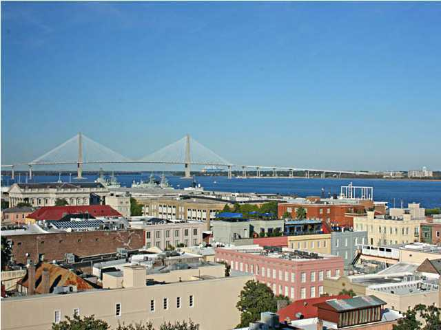 French Quarter Homes For Sale - 18 Broad, Charleston, SC - 0