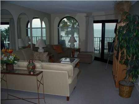 316 Seascape Villa Isle Of Palms, Sc 29451