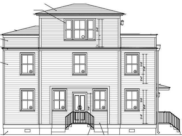 71 Bogard Street Charleston, Sc 29403