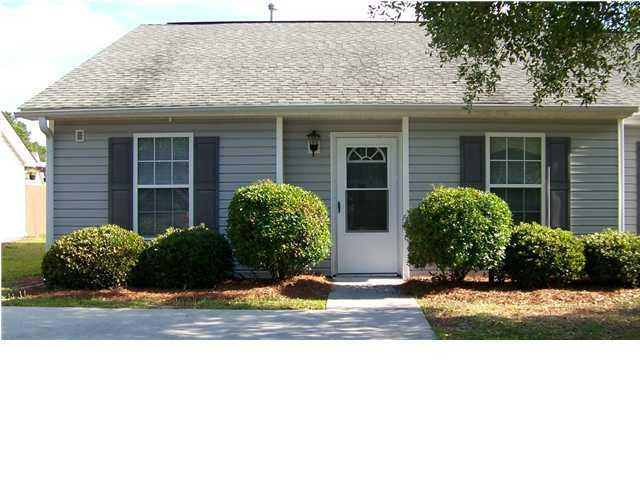 1258 Apex Lane Charleston, SC 29412