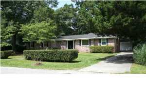 815 Trent Street, Charleston, SC 29414