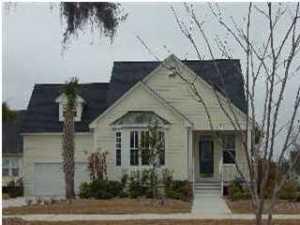2230 Daniel Island Drive, Charleston, SC 29492