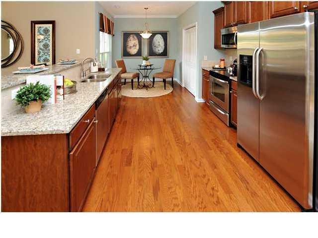 Dogwood Commons Homes For Sale - 1905 Chestnut Oak, Charleston, SC - 0