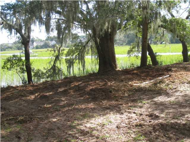 Property for sale at 1256 Mill Point Road, James Island,  South Carolina 29412