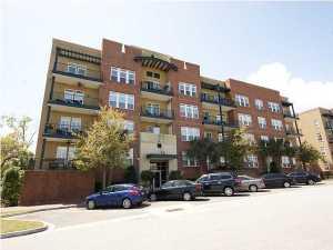 145 Pier View Street, Charleston, SC 29492