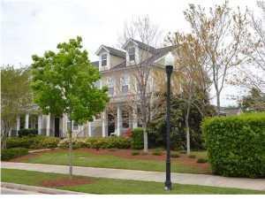 2262 Daniel Island Drive, Charleston, SC 29492