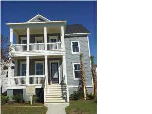 2536 Gatewood Street, Charleston, SC 29492