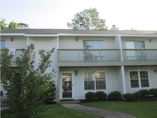 7876 Nummie Court Charleston, SC 29418