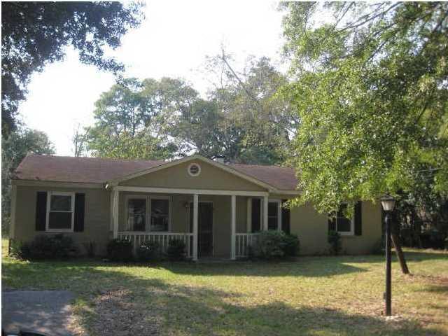 1309 Ronald Lane Charleston, SC 29412