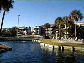 65 Mariners Cay Folly Beach, Sc 29439