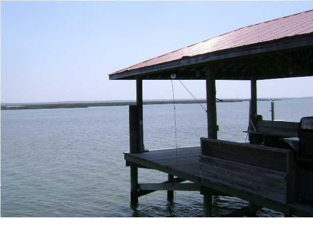 Property for sale at 0 Camellia Walk Court, James Island,  South Carolina 29412