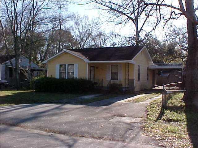 2759 Houston Street North Charleston, Sc 29405