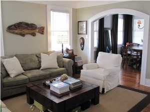 158 Sans Souci Street, Charleston, SC 29403