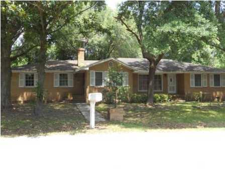 2234 Margaret Drive North Charleston, SC 29406