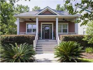 4026 Crown Pointe Street, Charleston, SC 29492