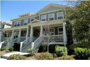2356 Daniel Island Drive, Charleston, SC 29492