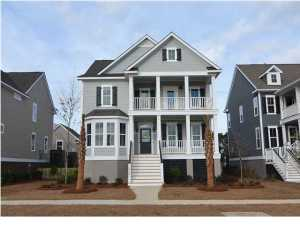 1470 Wando Landing Street, Charleston, SC 29492
