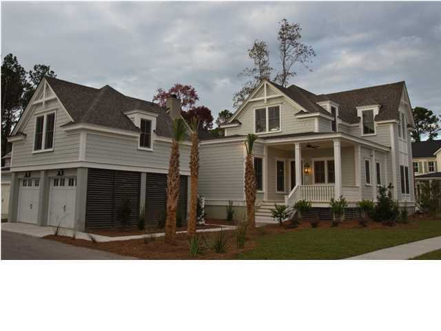 910 Tupelo Bay Drive Mount Pleasant, Sc 29464
