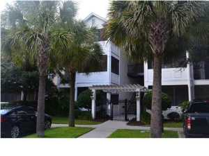 1025 Riverland Woods Place, Charleston, SC 29412