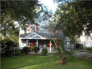659 Fox Pond Drive, Mount Pleasant, SC 29464