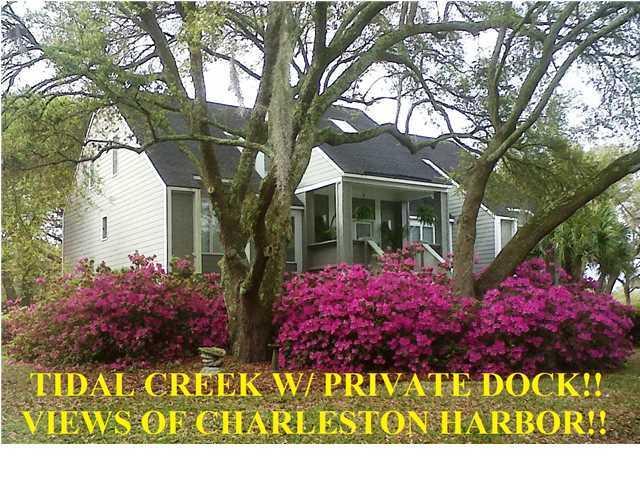 870 White Point Boulevard Charleston, SC 29412