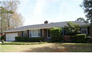 310 Susan Drive, Charleston, SC 29407