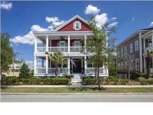 1767 Pierce Street, Charleston, SC 29492
