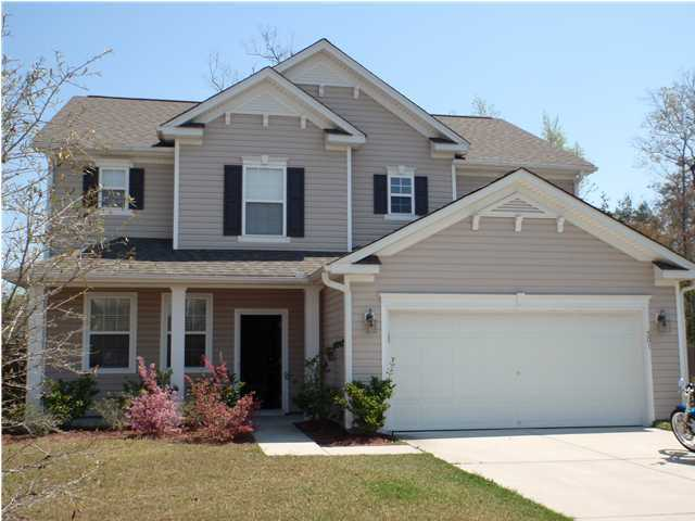 501 Research Court Ladson, SC 29456