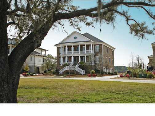 355 Rhoden Island Drive Charleston, SC 29492