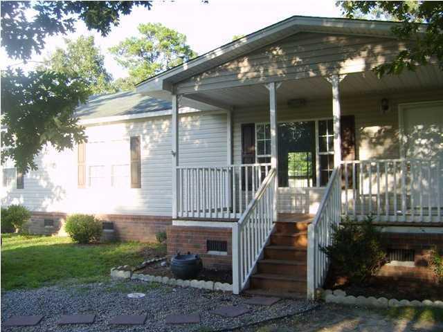 410 Vine Street Summerville, Sc 29483