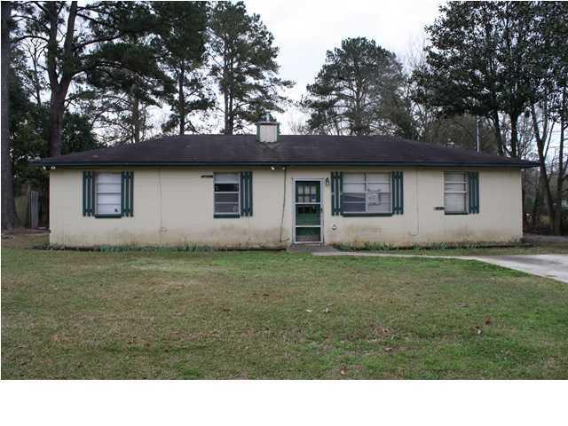 209 Holly Avenue Goose Creek, Sc 29445